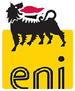 Maxwell Oil Tools references Eni