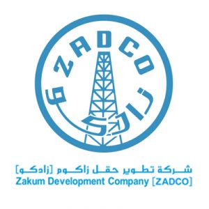 Maxwell Oil Tools references Zadco