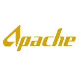 Maxwell Oil Tools references Apache