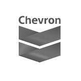 Maxwell Oil Tools References Chevron