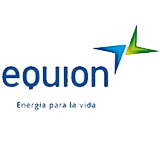 Maxwell Oil Tools references Equion