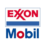 Maxwell Oil Tools references Exxon Mobil