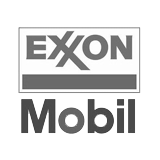 Maxwell Oil Tools Composite references exxon mobil