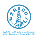 Maxwell Oil Tools references gzaco