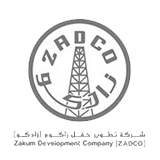 Maxwell Oil Tools Composite references g zadco