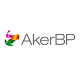 Maxwell Oil Tools - References Aker-BP
