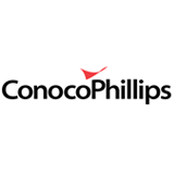 Maxwell Oil Tools - References Conoco Philips