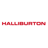 Maxwell Oil Tools - References Halliburton