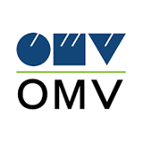 Maxwell Oil Tools - References OMV