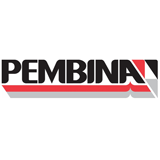 Maxwell Oil Tools - References Pembina