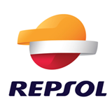 Maxwell Oil Tools - Composite centralizers Repsol