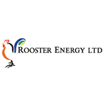 Maxwell Oil Tools - References Rooster Energy