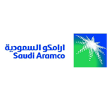 Maxwell Oil Tools - References Saudi Aramco