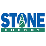 Maxwell Oil Tools - References Stone Energy