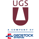 Maxwell Oil Tools - References UGS