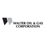 Maxwell Oil Tools - References Walter oil and gas