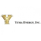 Maxwell Oil Tools - References Yuma Energy