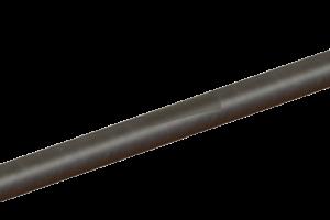 Maxwell Oil Tools Prepare tubular surface