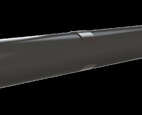 SLIMSTOP - Bonded to Tubular